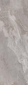 Керамическая плитка настенная Nadelva grey wall 02 300х900