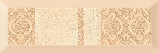 Декор GRACIA Lacroiх decor 02 v2 100х300