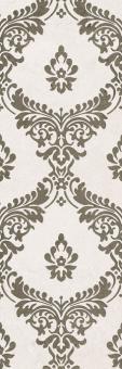 Декор GRACIA Silvia beige decor 01 300х900