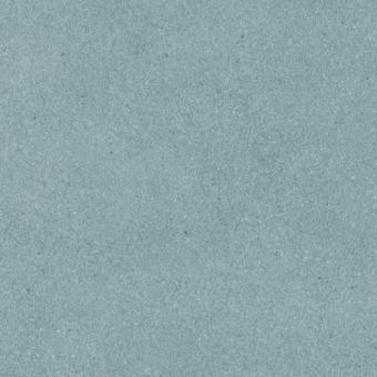 Керамогранит GRACIA Longo turquoise PG 01 200х200