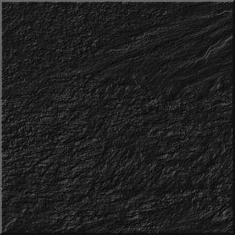 Керамогранит GRACIA Moretti black PG 01 200х200