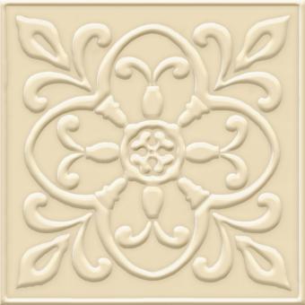 Керамогранит GRACIA Moretti beige PG 02 200х200