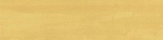 Керамогранит GRACIA Solera yellow PG 01 75х300