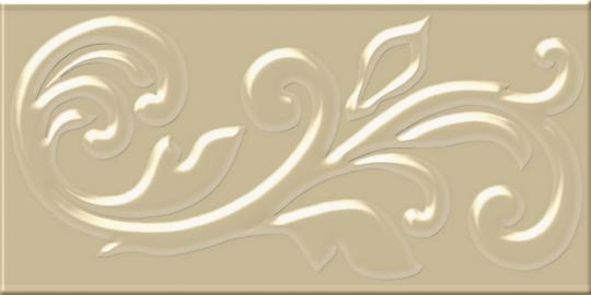 Керамогранит GRACIA Moretti beige PG 02 100х200