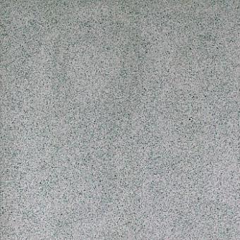 Керамогранит Unitile Техногрес 12 мм сер 01 300х300