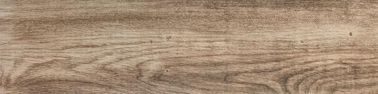 Керамогранит Gracia Albero brown PG 01 v2 150х600