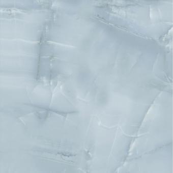 Керамогранит GRACIA Stazia blue PG 02 600х600