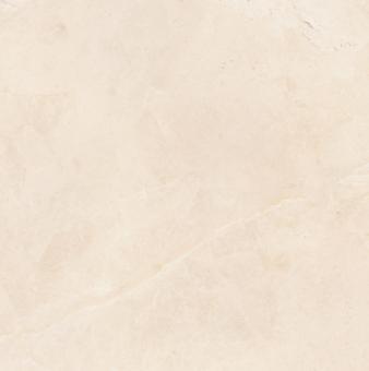 Керамогранит GRACIA Ariana beige PG 01 600х600