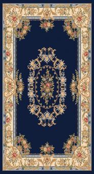 Ковер Sintelon carpets Solid