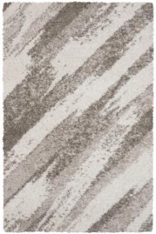 Ковер Sintelon carpets Savana