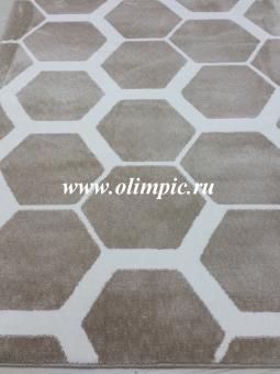 Ковер Sintelon carpets Creative