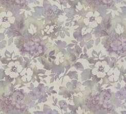 Обои Orchid Bloom Камелия 10151-03