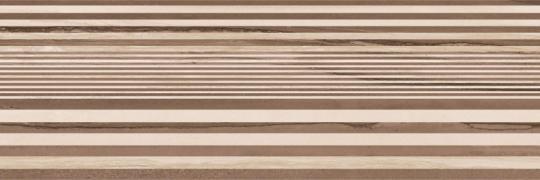 Керамическая плитка LB Ceramics Модерн Марбл полосы 20x60