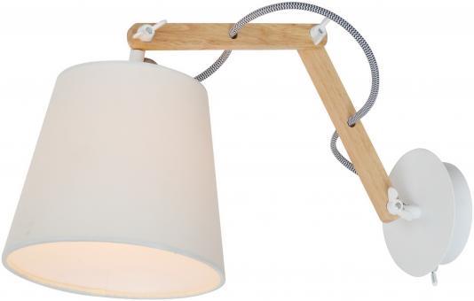 Бра Artelamp Pinocchio - A5700AP-1WH