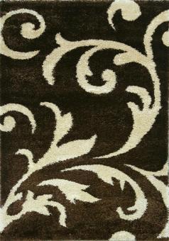 Ковер Karat carpet Fantasy