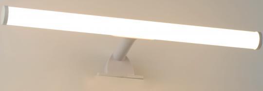 Светильник с влагозащитой Artelamp Orizzone - A2835AP-1WH
