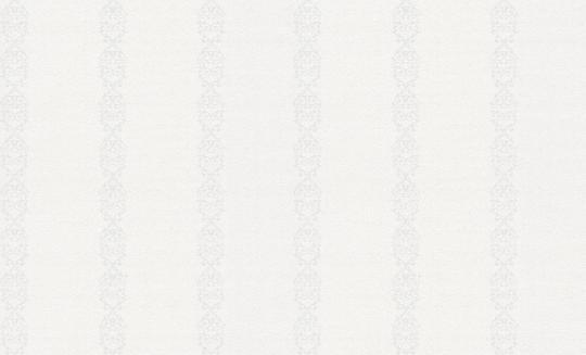Обои OLIVIA 167077-80