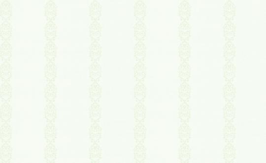 Обои OLIVIA 167077-85