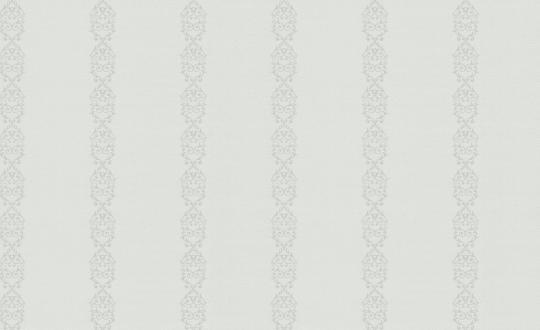 Обои OLIVIA 167077-86