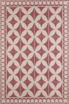 Ковер Sintelon carpets Adria