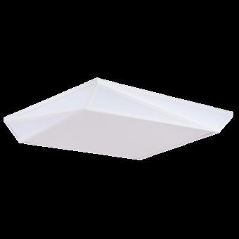 Настенно-потолочный светильник Artelamp Multi-Piazza - A1930PL-1WH
