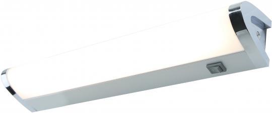 Настенно-потолочный светильник Artelamp Cabinet Led - A1405AP-1CC