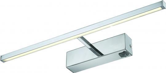 Подсветка Artelamp Picture Lights Led - A5308AP-1CC