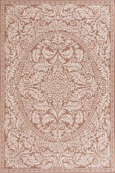 Ковер Sintelon carpets Havana