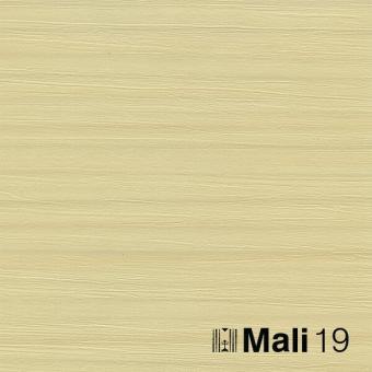 Стеновая панель ISOTEX Mali 19  2700х580, 1уп=4шт,6.28 м2