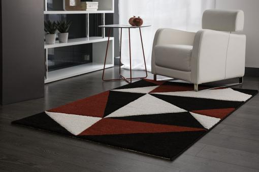 Ковер Sintelon carpets Vegas Home