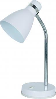 Настольная лампа Artelamp Mercoled - A5049LT-1WH