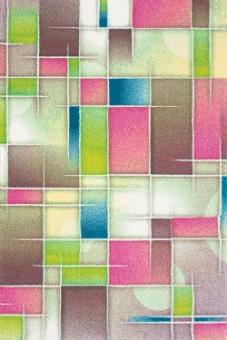 Ковер Sintelon carpets Vegas Pop