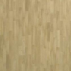Паркетная доска Upofloor (трехполосные) Дуб Select Marble Matt 3S