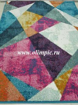 Ковер Sintelon carpets City