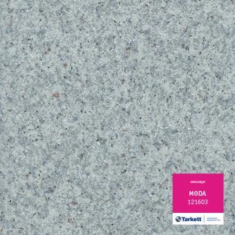 Линолеум Tarkett полукоммерческий  Moda 121603