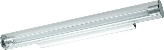 Подсветка Artelamp Picture Lights Led - A1312AP-1CC
