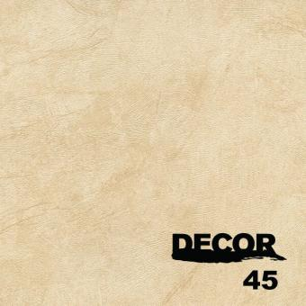 Стеновая панель ISOTEX Decor 45  2550х580, 1уп=4шт,5.92 м2