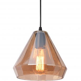 Светильник подвесной Artelamp Imbuto - A4281SP-1AM