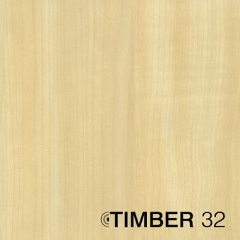 Стеновая панель ISOTEX Timber 32  2700х580, 1уп=4шт,6.28 м2