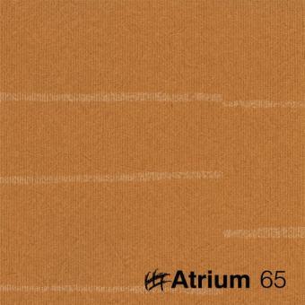Стеновая панель ISOTEX Atrium 65  2700х580, 1уп=4шт,6.28 м2