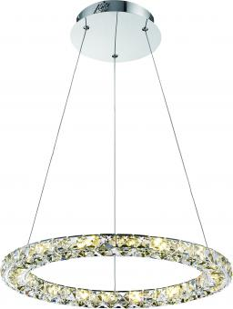 Люстра потолочная Artelamp Preziosi - A6715SP-1CC