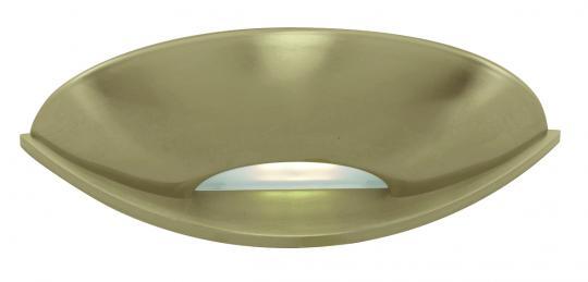 Бра Artelamp Interior - A7107AP-1AB