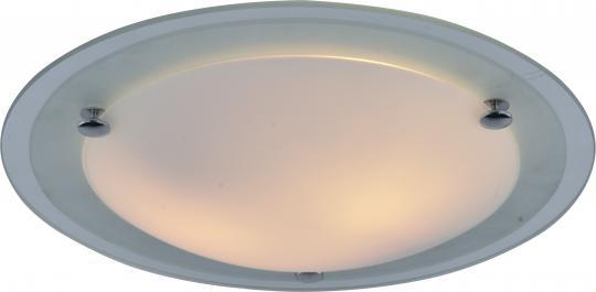 Настенно-потолочный светильник Artelamp Giselle - A4831PL-2CC