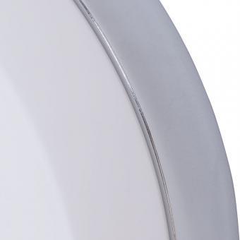 Настенно-потолочный светильник Artelamp Aqua-Tablet - A6047PL-3CC