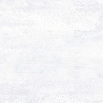 Керамогранит Cersanit Concretewood, светло-серый, 42x42