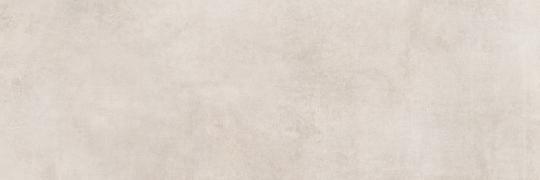 Керамическая плитка Cersanit Nautilus, темно-бежевый, 20x60