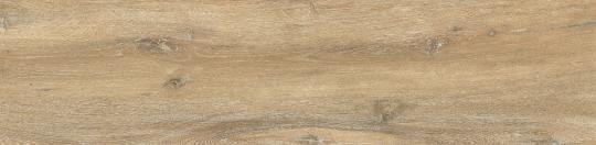 Керамогранит Cersanit Wood Concept Natural ректификат, бежевый, 21,8x89,8