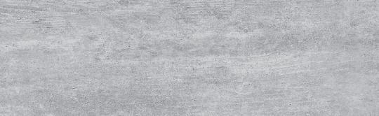 Керамогранит Cersanir Cemento floor, светло-серый, 18.5x59.8