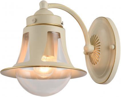 Бра Artelamp Marino - A7022AP-1WG