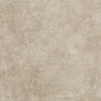 Керамогранит Cersanit Etna, бежевый, 42x42
